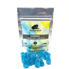 Blueberry by ShipWreck Edibles (150mg THC)